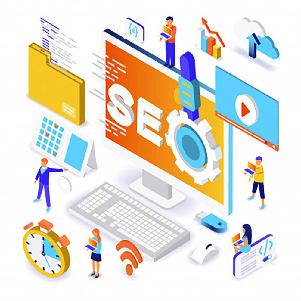 webworkfactory seo optimization website optimalisatie